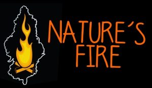 Nature's Fire Concentrates